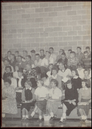 Page 2, 1959 Edition, Denver High School - Cyclone Yearbook (Denver, IA) online yearbook collection
