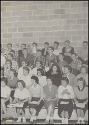 Page 3, 1959 Edition, Denver High School - Cyclone Yearbook (Denver, IA) online yearbook collection