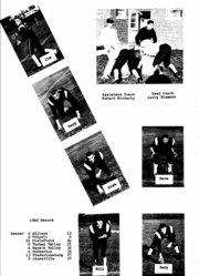 Page 16, 1963 Edition, Denver High School - Cyclone Yearbook (Denver, IA) online yearbook collection
