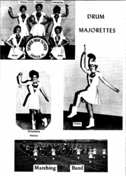 Page 17, 1963 Edition, Denver High School - Cyclone Yearbook (Denver, IA) online yearbook collection