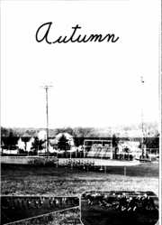 Page 9, 1963 Edition, Denver High School - Cyclone Yearbook (Denver, IA) online yearbook collection
