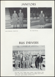 Page 15, 1959 Edition, Guthrie Center High School - Tiger Tales Yearbook (Guthrie Center, IA) online yearbook collection