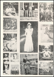 Page 16, 1947 Edition, Alta Community High School - Cyclone Yearbook (Alta, IA) online yearbook collection