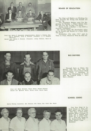 Page 10, 1958 Edition, Alta Community High School - Cyclone Yearbook (Alta, IA) online yearbook collection