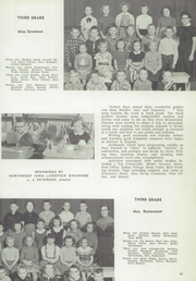 Page 17, 1958 Edition, Alta Community High School - Cyclone Yearbook (Alta, IA) online yearbook collection
