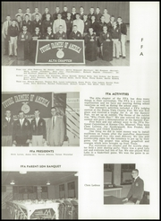 Page 12, 1959 Edition, Alta Community High School - Cyclone Yearbook (Alta, IA) online yearbook collection