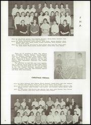 Page 14, 1959 Edition, Alta Community High School - Cyclone Yearbook (Alta, IA) online yearbook collection
