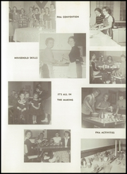 Page 15, 1959 Edition, Alta Community High School - Cyclone Yearbook (Alta, IA) online yearbook collection