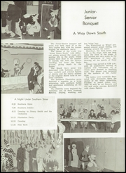 Page 16, 1959 Edition, Alta Community High School - Cyclone Yearbook (Alta, IA) online yearbook collection