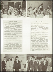 Page 17, 1959 Edition, Alta Community High School - Cyclone Yearbook (Alta, IA) online yearbook collection