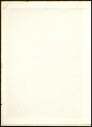Page 2, 1959 Edition, Alta Community High School - Cyclone Yearbook (Alta, IA) online yearbook collection