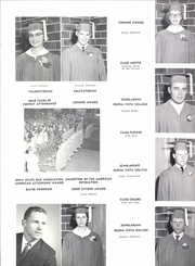 Page 17, 1960 Edition, Alta Community High School - Cyclone Yearbook (Alta, IA) online yearbook collection