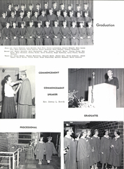 Page 9, 1960 Edition, Alta Community High School - Cyclone Yearbook (Alta, IA) online yearbook collection