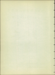 Page 10, 1952 Edition, St Ansgar High School - Highlights Yearbook (St Ansgar, IA) online yearbook collection