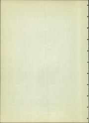 Page 12, 1952 Edition, St Ansgar High School - Highlights Yearbook (St Ansgar, IA) online yearbook collection