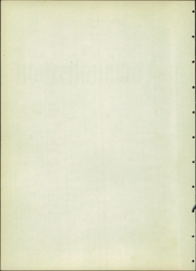 Page 14, 1952 Edition, St Ansgar High School - Highlights Yearbook (St Ansgar, IA) online yearbook collection