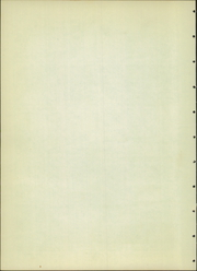 Page 16, 1952 Edition, St Ansgar High School - Highlights Yearbook (St Ansgar, IA) online yearbook collection