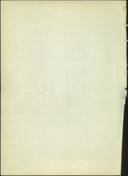 Page 6, 1952 Edition, St Ansgar High School - Highlights Yearbook (St Ansgar, IA) online yearbook collection