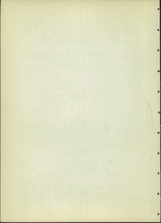 Page 8, 1952 Edition, St Ansgar High School - Highlights Yearbook (St Ansgar, IA) online yearbook collection
