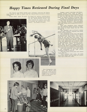 Page 12, 1966 Edition, Durant High School - Wildcat Yearbook (Durant, IA) online yearbook collection