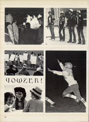 Page 12, 1979 Edition, Durant High School - Wildcat Yearbook (Durant, IA) online yearbook collection