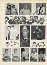 Page 6, 1979 Edition, Durant High School - Wildcat Yearbook (Durant, IA) online yearbook collection