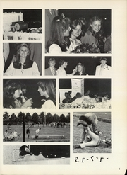 Page 7, 1979 Edition, Durant High School - Wildcat Yearbook (Durant, IA) online yearbook collection