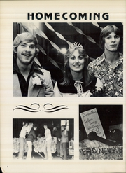 Page 8, 1979 Edition, Durant High School - Wildcat Yearbook (Durant, IA) online yearbook collection