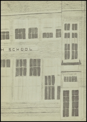 Page 193, 1951 Edition, Sioux Center High School - Warrior Yearbook (Sioux Center, IA) online yearbook collection