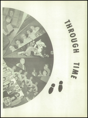 Page 9, 1959 Edition, Montezuma High School - Tomahawk Yearbook (Montezuma, IA) online yearbook collection