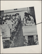 Page 8, 1953 Edition, Greenfield High School - Tiger Tales Yearbook (Greenfield, IA) online yearbook collection
