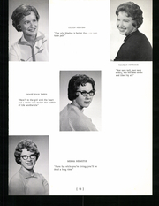 Page 17, 1964 Edition, Tripoli High School - Panther Yearbook (Tripoli, IA) online yearbook collection