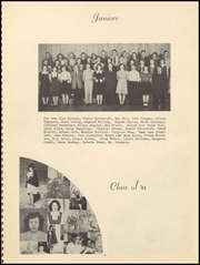 Page 13, 1942 Edition, Lamoni High School - Flame Yearbook (Lamoni, IA) online yearbook collection