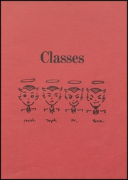 Page 13, 1946 Edition, Lamoni High School - Flame Yearbook (Lamoni, IA) online yearbook collection