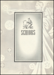 Page 13, 1948 Edition, Earlham High School - Memories Yearbook (Earlham, IA) online yearbook collection