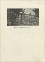Page 4, 1948 Edition, Earlham High School - Memories Yearbook (Earlham, IA) online yearbook collection