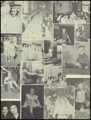 Page 15, 1952 Edition, Earlham High School - Memories Yearbook (Earlham, IA) online yearbook collection