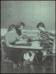 Page 12, 1956 Edition, Earlham High School - Memories Yearbook (Earlham, IA) online yearbook collection