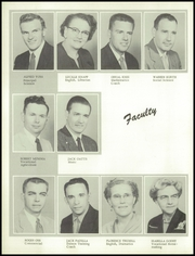 Page 16, 1956 Edition, Earlham High School - Memories Yearbook (Earlham, IA) online yearbook collection