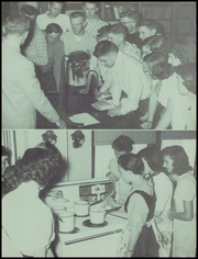 Page 9, 1956 Edition, Earlham High School - Memories Yearbook (Earlham, IA) online yearbook collection