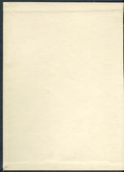 Page 2, 1949 Edition, Pella Christian High School - Memories Yearbook (Pella, IA) online yearbook collection