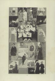 Page 12, 1916 Edition, Cherokee High School - Cherokean Yearbook (Cherokee, IA) online yearbook collection