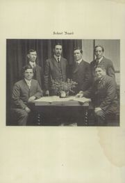 Page 6, 1916 Edition, Cherokee High School - Cherokean Yearbook (Cherokee, IA) online yearbook collection