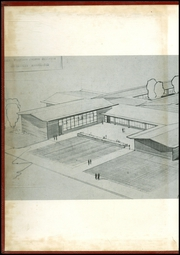 Page 2, 1958 Edition, Manson High School - Eagle Yearbook (Manson, IA) online yearbook collection