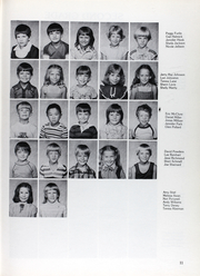 Page 16, 1980 Edition, Seymour High School - Tomahawk Yearbook (Seymour, IA) online yearbook collection