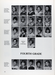 Page 17, 1980 Edition, Seymour High School - Tomahawk Yearbook (Seymour, IA) online yearbook collection