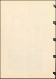 Page 16, 1951 Edition, Alden High School - Redskin Yearbook (Alden, IA) online yearbook collection