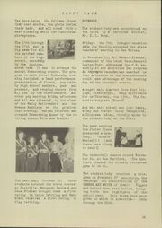 Page 17, 1948 Edition, Greene High School - Greene and White Yearbook (Greene, IA) online yearbook collection