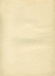 Page 2, 1948 Edition, Greene High School - Greene and White Yearbook (Greene, IA) online yearbook collection