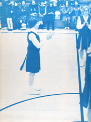 Page 2, 1965 Edition, Milford High School - Pioneer Yearbook (Milford, IA) online yearbook collection
